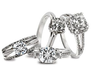 dji-home-diamond-bridal-rings-350x250