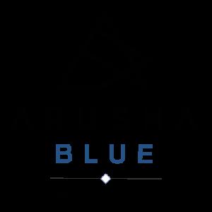 arusha-blue-logo
