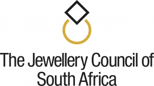 JCSA Logo-high res
