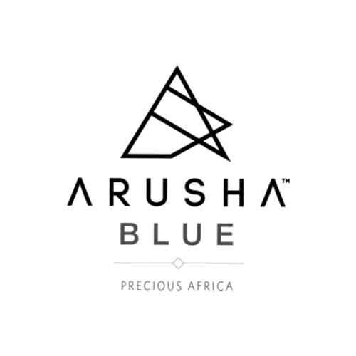 logoArushaBlue