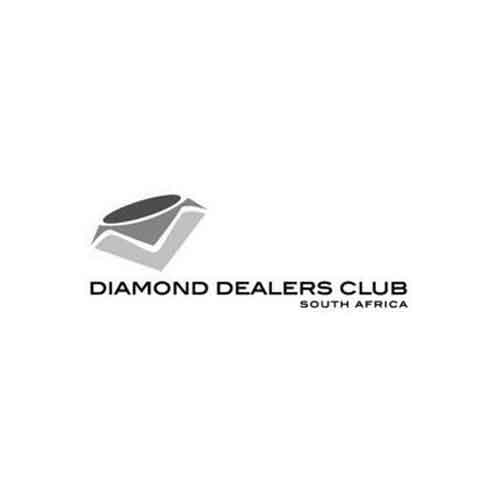 logodealersclub-1