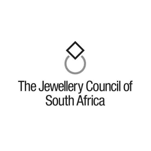 logojewelleryclub-1