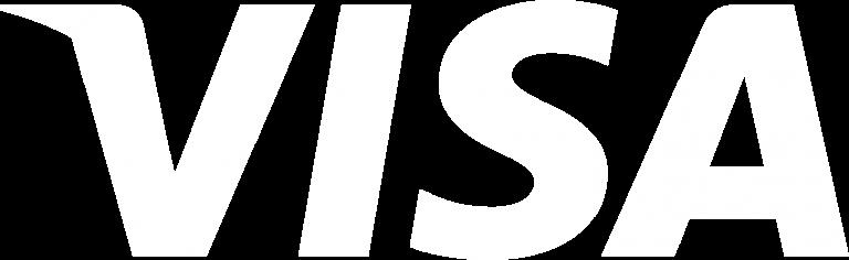 partner-logos-svg_1_22_19_visa